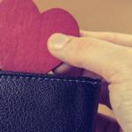 Perché la scelta del metodo di pagamento è una necessità per la ripresa dal COVID19?