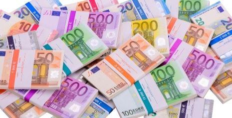 L'Euro - Il simbolismo delle banconote