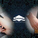 Programma euronet di partecipazione alla rete ATM